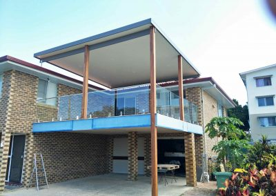 pool-fencing-sunshine-coast-balustrade