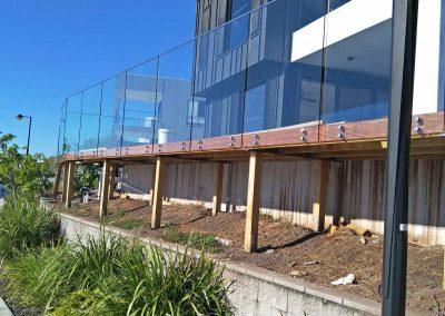 pool-fencing-sunshine-coast-balustrading-fence