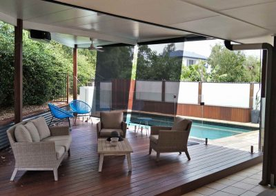 pool-fencing-sunshine-coast-deck-and-fence