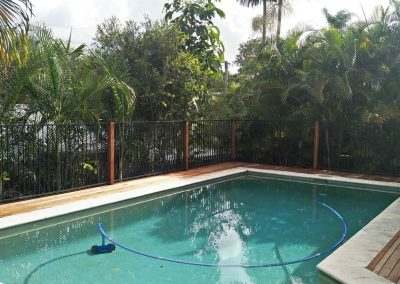 pool-fencing-sunshine-coast-metal-fence
